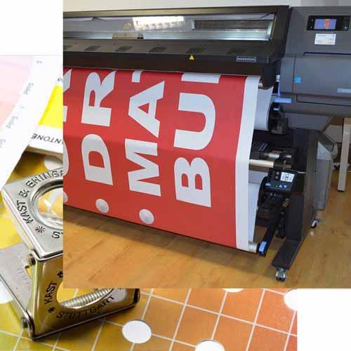 marchés publics imprimerie
