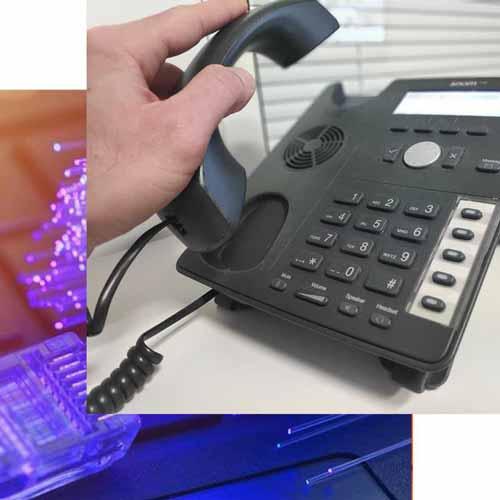 appels d'offres marchés publics téléphonie et informatique