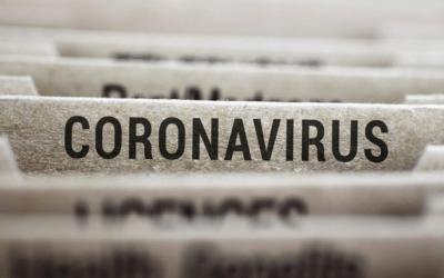 L'impact du coronavirus sur les marchés publics